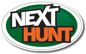 NextHunt provides the latest information for hunting guides and hunting outfitters, hunting lodges, guided hunts, semi-guided hunts, drop-camps, DIY hunts, bush pilots, travel tips, non-resident tags and hunting licenses, taxidermists, meat processors, meat donations, hunting equipment and gear packing lists and lots more.